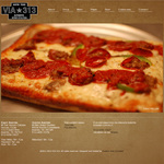 VIA 313 Authentic Detroit Style Pizza